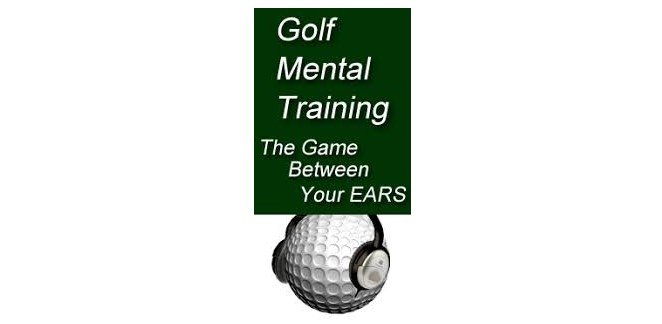 Golf and Hypnosis Combined Takes Your Golf Game To The NEXT LEVEL